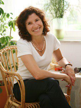 Margit-Manju-Duerr-Therapeutin
